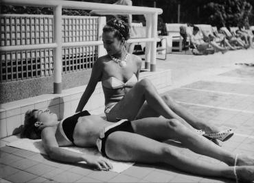 Modèles Ledoux, 1948