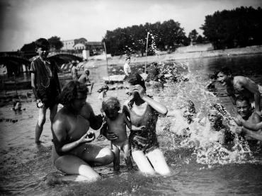 L'été 1938