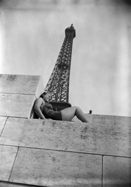 L'été 1951 #1