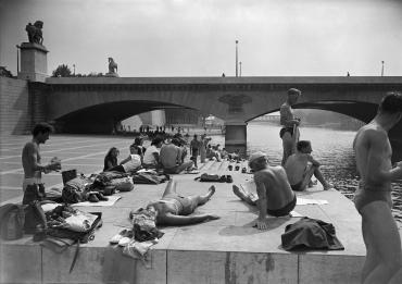 L'été 1951 #2