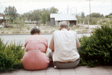 Together, 1963
