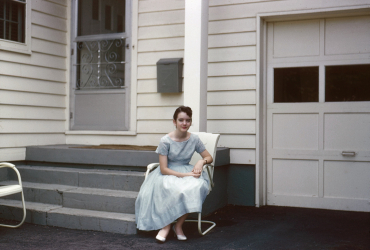 Home sweet home, 1960