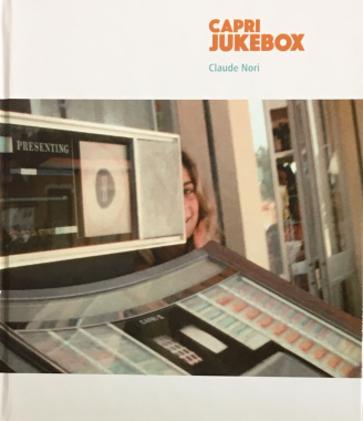 Capri Jukebox