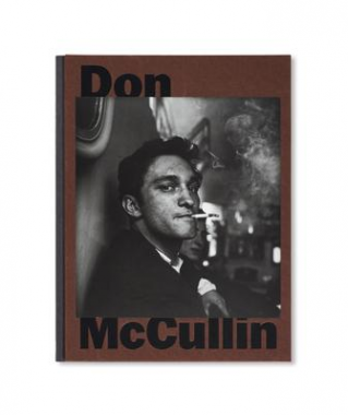 Don Mc Cullin