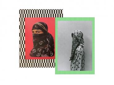 Hassan Hajjaj (edition collector)
