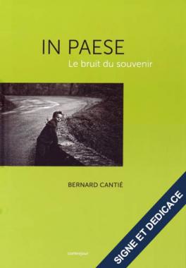 In Paese, le bruit du souvenir (Edition collector avec tirage)