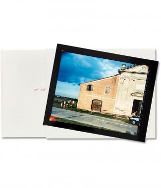 In Veneto, 1984-89 (Edition collector avec tirage)
