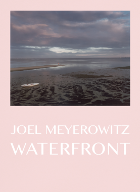 Joel Meyerowitz - Waterfront
