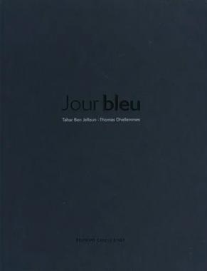 Jour Bleu
