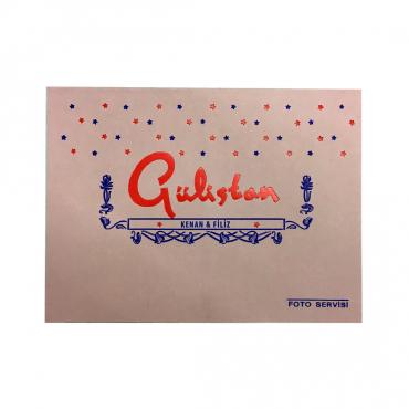Gülistan (Edition Collector)