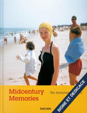 Midcentury Memories (Edition collector avec tirage)