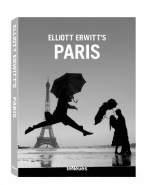 Paris(édition de poche)