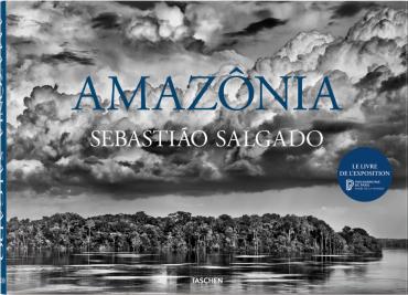 Amazônia (Signé)