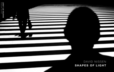 Shapes of Light - édition collector