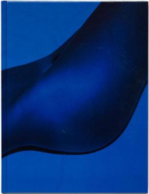 Sunless (Bleu)