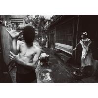 © William Klein / Akio Nagasawa