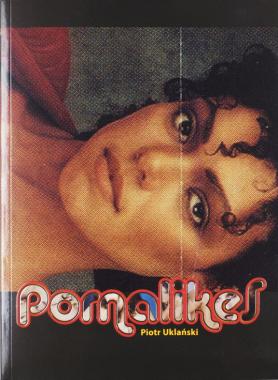 Pornalikes