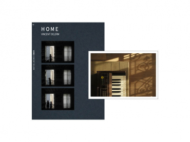 Home (edition collector #1)