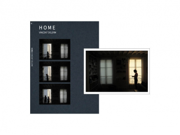 Home (edition collector #2)
