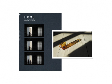 Home (edition collector #3)