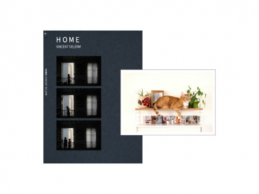 Home (edition collector #4)