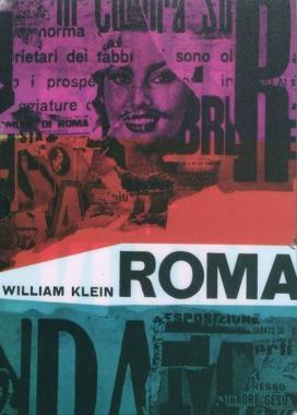 Roma + Klein