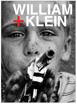William + Klein