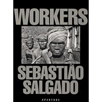 © Sebastião Salgado / Aperture