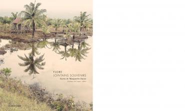 Lointains Souvenirs - (Edition collector avec tirage)