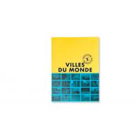 © Louis Vuitton / Tendance Floue