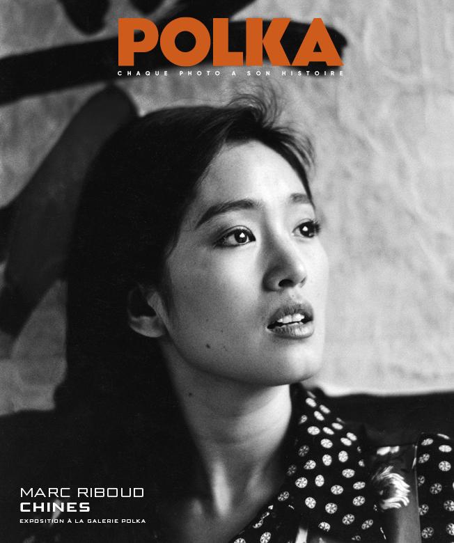 photo Polka Magazine #49