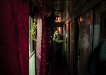 East Side Story #11