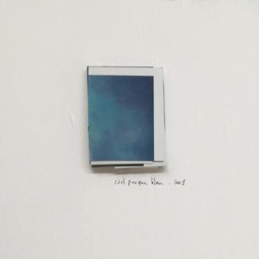 Ciel presque bleu, 2001