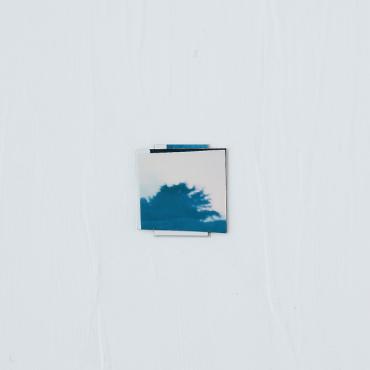 Le vent, 2016