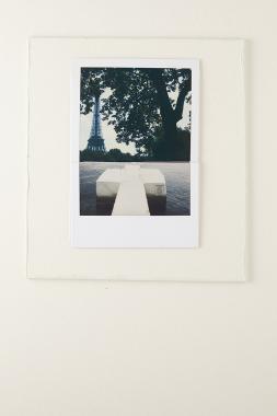 XX - Paris, 2014