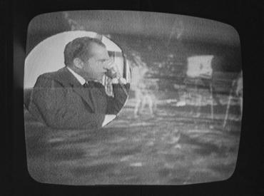Téléréalité, 1969