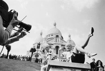 Paris 1967, #3