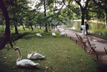Paris 1967, #6