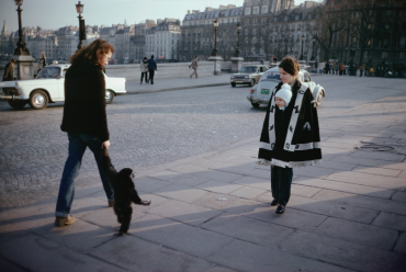 Paris 1967, #5