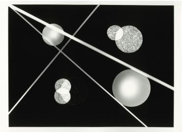 Photogramme géométrique, 2019