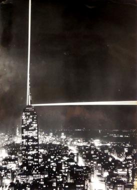 Gotham appelle Batman, vers 1970