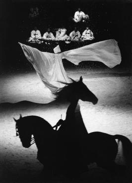 Eclipse 1997 - #7
