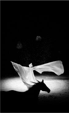 Eclipse, 1997 - #5