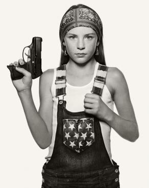 Skylar Ashley E. - 10 ans