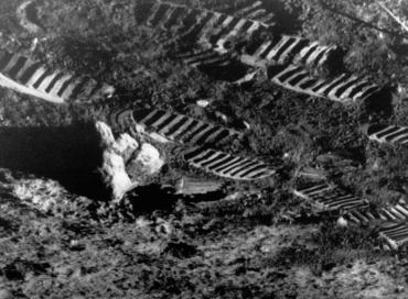 Traces des premiers pas sur la Lune, 1969